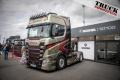 ts.com Nürburgring 2019 web-6083
