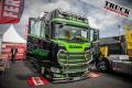 ts.com Nürburgring 2019 web-6085