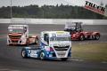 ts.com Nürburgring 2019 web-6165