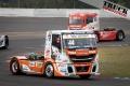 ts.com Nürburgring 2019 web-6167