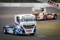 ts.com Nürburgring 2019 web-6192
