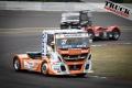 ts.com Nürburgring 2019 web-6205