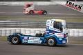 ts.com Nürburgring 2019 web-6224