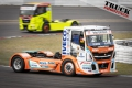 ts.com Nürburgring 2019 web-6243
