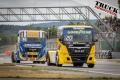 ts.com Nürburgring 2019 web-6283