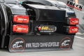 ts.com Nürburgring 2019 web--6293