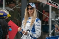 ts.com Nürburgring 2019 web--6297