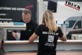 ts.com Nürburgring 2019 web--6312