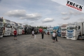 ts.com Nürburgring 2019 web--6363