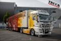 ts.com Nürburgring 2019 web--6369