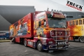 ts.com Nürburgring 2019 web--6370
