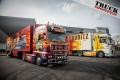 ts.com Nürburgring 2019 web--6372
