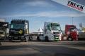 ts.com Nürburgring 2019 web--6405