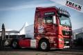 ts.com Nürburgring 2019 web--6408
