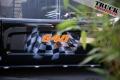 ts.com Nürburgring 2019 web--6410