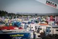 ts.com Nürburgring 2019 web-6418
