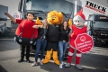 ts.com Nürburgring 2019 web--6521