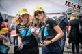 ts.com Nürburgring 2019 web-6586