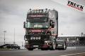 ts.com Nürburgring 2019 web-6601