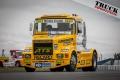 ts.com Nürburgring 2019 web-6602