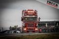 ts.com Nürburgring 2019 web-6622
