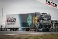 ts.com Nürburgring 2019 web-6630