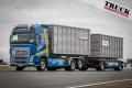 ts.com Nürburgring 2019 web-6641