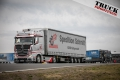 ts.com Nürburgring 2019 web-6646