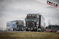 ts.com Nürburgring 2019 web-6647