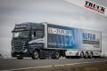 ts.com Nürburgring 2019 web-6649