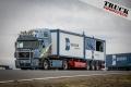 ts.com Nürburgring 2019 web-6655