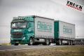 ts.com Nürburgring 2019 web-6666