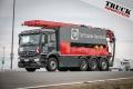 ts.com Nürburgring 2019 web-6670