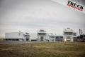 ts.com Nürburgring 2019 web-6671