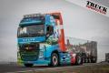 ts.com Nürburgring 2019 web-6678