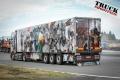 ts.com Nürburgring 2019 web-6691