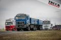 ts.com Nürburgring 2019 web-6692