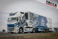 ts.com Nürburgring 2019 web-6717