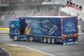 ts.com Nürburgring 2019 web-6721