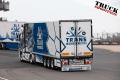 ts.com Nürburgring 2019 web-6722