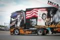 ts.com Nürburgring 2019 web-6737