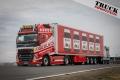 ts.com Nürburgring 2019 web-6743