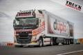 ts.com Nürburgring 2019 web-6745