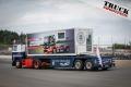 ts.com Nürburgring 2019 web-6768
