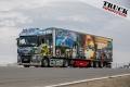 ts.com Nürburgring 2019 web-6777