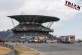 ts.com Nürburgring 2019 web-6780
