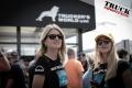 ts.com Nürburgring 2019 web--6794