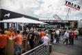 ts.com Nürburgring 2019 web--6809