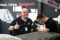 ts.com Nürburgring 2019 web--6820