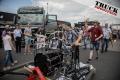 ts.com Nürburgring 2019 web--6823